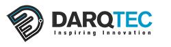darqtec.com